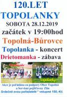 120. let Topolanka